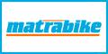 Matrabike: Fietsen tot 60% korting - Altijd gratis bezorgd!