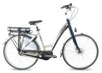 Vogue E-bike Steps N8 - Aanbieding Matrabike.nl